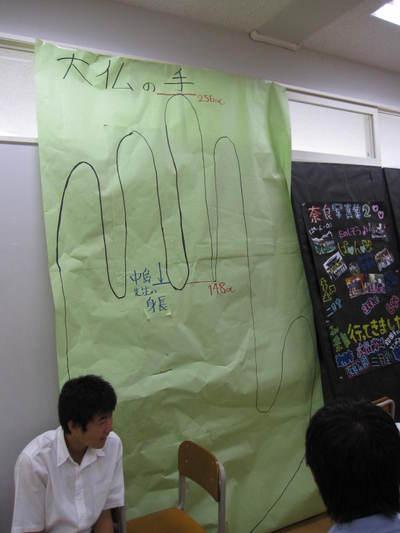 Josai_2009_shiinoki_003