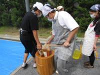 Josai_2009_shiinoki_019