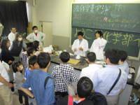 Josai_2009_shiinoki_021
