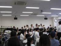 Josai_2009_shiinoki_042