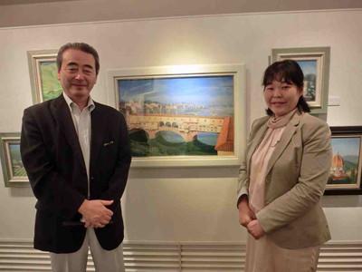 20121004_takaosan_koten